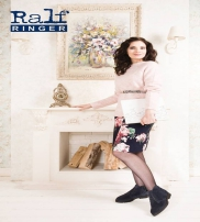 RALF RINGER  Collection  2016