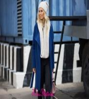 Kira Plastinina Collection Fall/Winter 2016