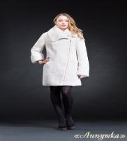 Fur Factory Anushka Mallisto Syksy/Talvi 2016