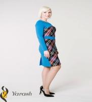Yarash Collection  2016