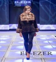 El-Ezer Collection  2016