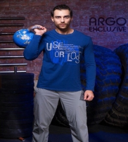 ARGO Exclusive Collection Fall/Winter 2016