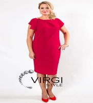 Virgi Style Collection  2016
