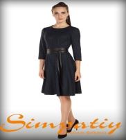 Simpatiya Collection  2016
