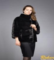 Rokar Collection Fall/Winter 2016