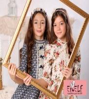 EtoELF, Ltd. EtoElf Collection  2016