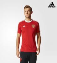 Adidas Collection  2016