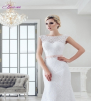 Bogema Dress Collection  2016