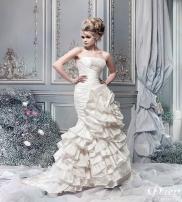 Salon Fleur Collection  2016