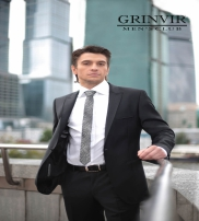 Grinvir Collection  2016