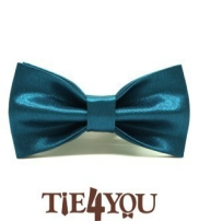 Tie4You Collection  2016