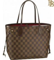 Brand Bags Collection  2016