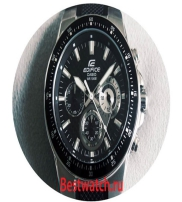 Bestwatch Collection  2016
