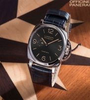 Officine Panerai Collection  2016