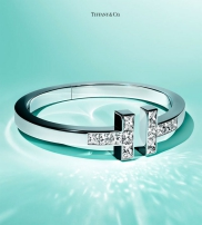 Tiffany & Co. Collection  2016