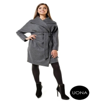 UONA Collection Fall/Winter 2016