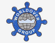 Worldover Group