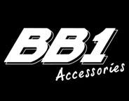 BB1 Accessories