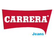Carrera ® Jeans