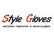 Style Gloves