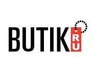 Butik.ru