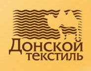 Donskoy Textil