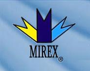 Miomirex