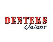 Denteks