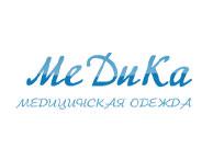 Art Medika