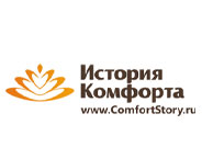 Comfort Story