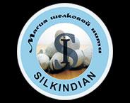 Silkindian