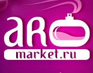 Aro-market
