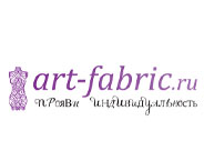 Art-Fabric