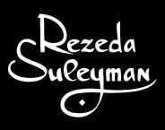 Rezeda Suleyman