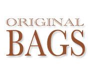 Original Bags Fashion Accessories