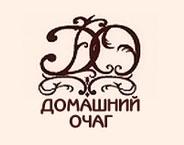 Domashniy Ochag