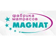 Magnat Matras