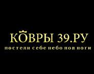 Kovry39