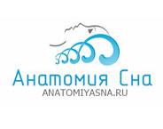 Anatomiya Sna