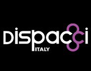 Dispacci Fashion Accessories