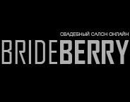 Brideberry Online