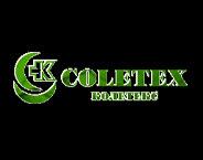 Coletex