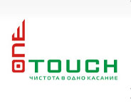 1-Touch