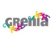 Grenia