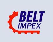 Belt Market