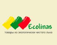 Ecolinas