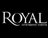 Royal Kovri