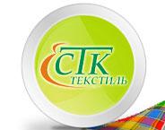Stk-Textile