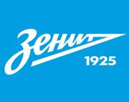 FC-Zenit
