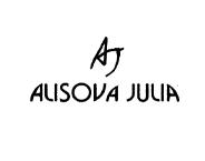 AJ AlisovaJulia